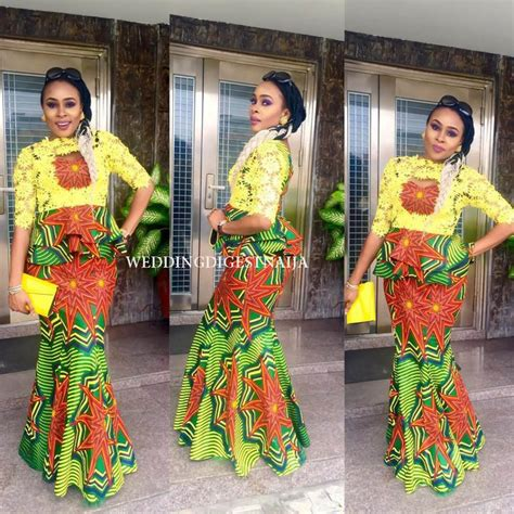 wedding digest ankara weekend special the latest must have breathtaking ankara