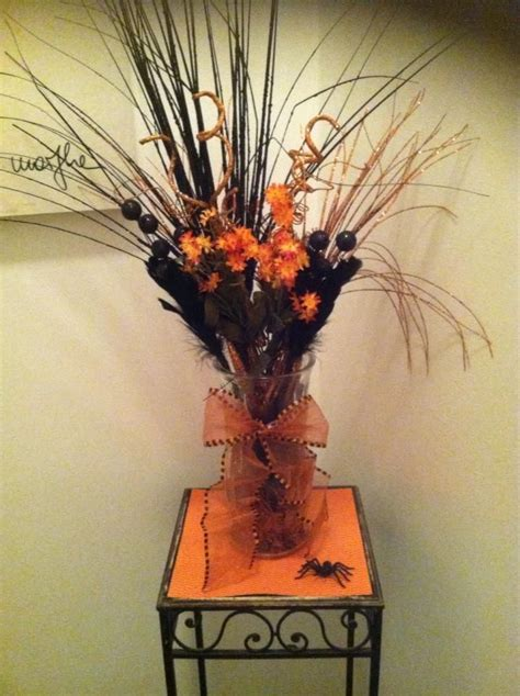 Artificial Flower Arrangements For Bathroom by 36 Best Images About Flower Arrengemets Vases Ect On