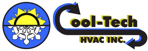 awesome technologies inc heating air conditioning canton ga cool tech hvac inc