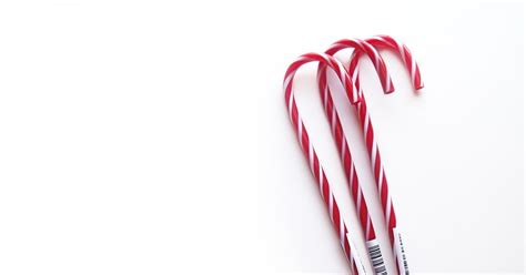 Home Decor London candy cane pen 1 20 incredible stocking stuffers for