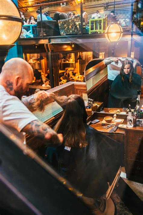 cheap haircuts glasgow west end hillhead bookclub in glasgow west end restaurant bar