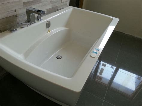 renew bathtub bathtub renew 28 images bathtub refurbishing is