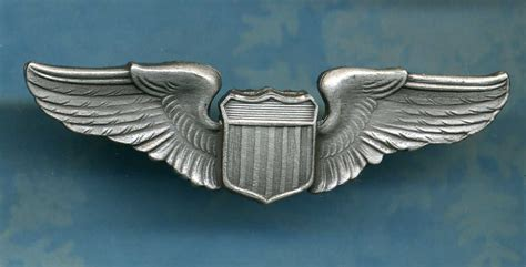 air force aviation badges air force vietnam pin air force insignia color pages on pinterest