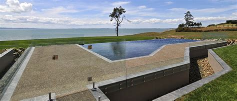 hill design engineering swimming pools hill design engineering auckland