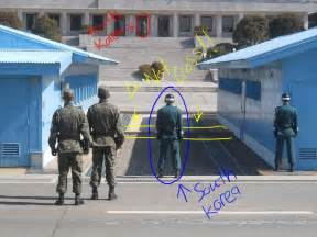 Of The Dmz Essays On Daily In Korea Pdf by Dmz Line By Ldjango21 On Deviantart