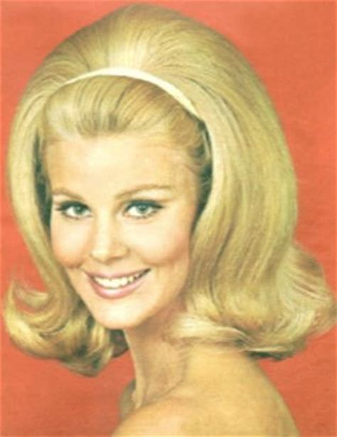 1940s and 1960s hairstyles facts 25 best ideas about 1960s hair on pinterest 60s hair