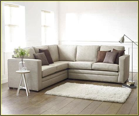 l shaped sectional sofa covers l shaped sofa slipcovers 28 images sofa beds design