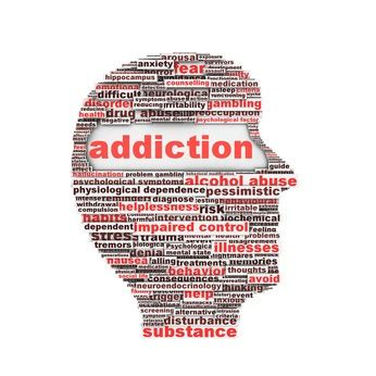 Outpatient Detox Definition by Definition Of Addiction Addictions