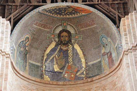 imagenes religiosas de la edad media semana santa el esp 237 ritu de la imagen y la imagen del