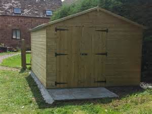 quotes about garden sheds anakshed