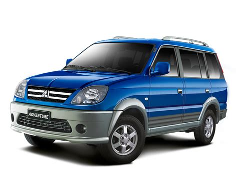 mitsubishi adventure price list philippines price list mitsubishi motors philippines corporation