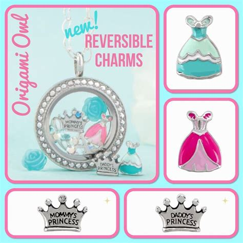 How Many Charms Fit In Origami Owl Lockets - 22 best images about origami owl opportunity on