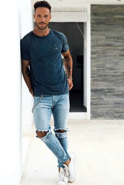 hairstyles for casual clothes 25 best ideas about men s style on pinterest man style