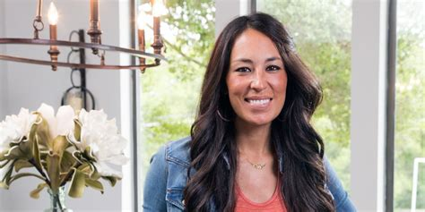 joanna gaines joanna gaines net worth 2017 2016 biography wiki
