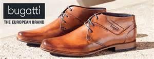 Bugatti Shoe Bugatti Shoes Hudson S Bay