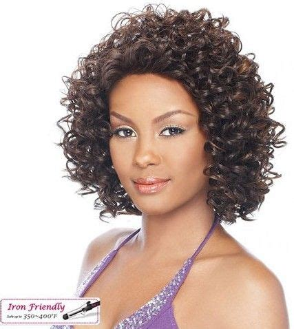 wigs 62 and over 62 best images about lace front wigs on pinterest full