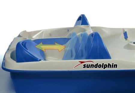 sun dolphin paddle boat seats sun dolphin sun slider 5 person pedal paddle boat