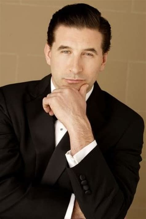 billy baldwin william baldwin the movie database tmdb