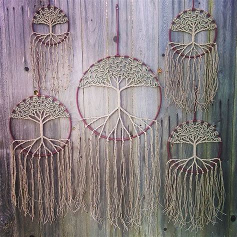printable macrame instructions 17 best images about macrame on pinterest macrame wall