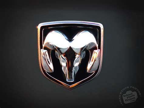 Auto Logo Ram by Dodge Ram Free Stock Photo Image Picture Dodge Ram