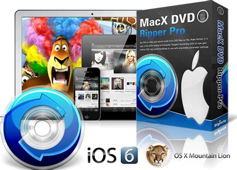 Macx Dvd Ripper Pro Giveaway - digiarty giveaway macx dvd ripper pro for mac daves computer tips