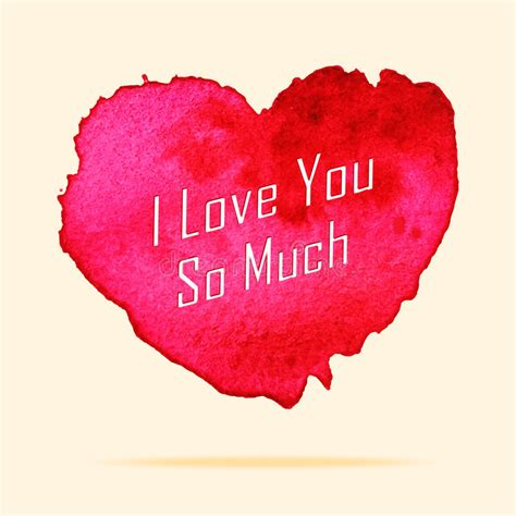 images of love u so much i love you so much stock vector image of banner