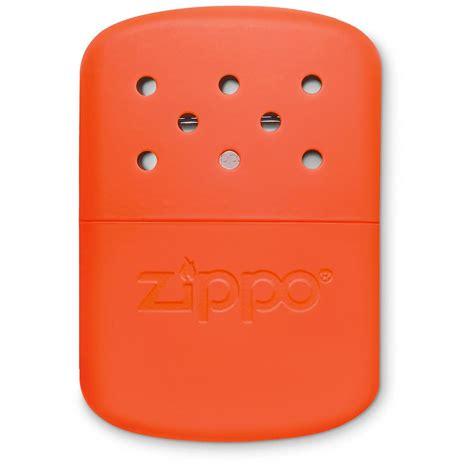 zippo handwarmers zippo handwarmer 190785 foot warmers at sportsman s guide