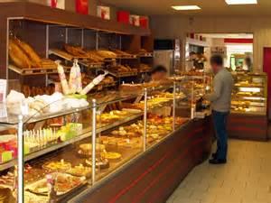 nos magasins boulangerie p 226 tisserie au four