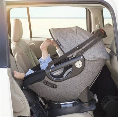 orbit baby infant car seat base cars infants and babies on