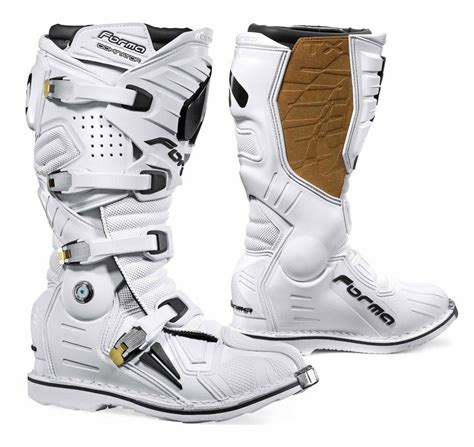 forma motocross boots forma off road boots forma boots malaysia