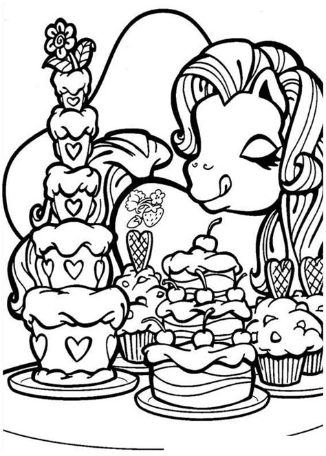 coloring pages to print my little pony my little pony coloring pages 30 coloring kids