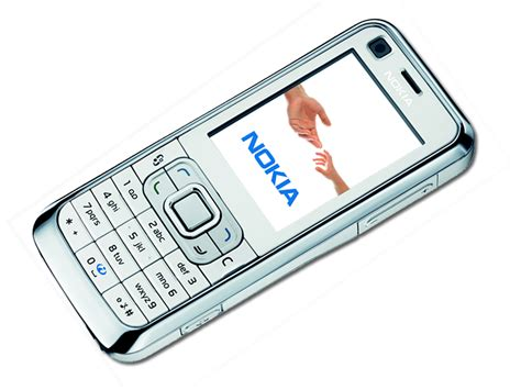 nokia themes 6120 mobile nokia 6120 classic technical specifications nokia 6120