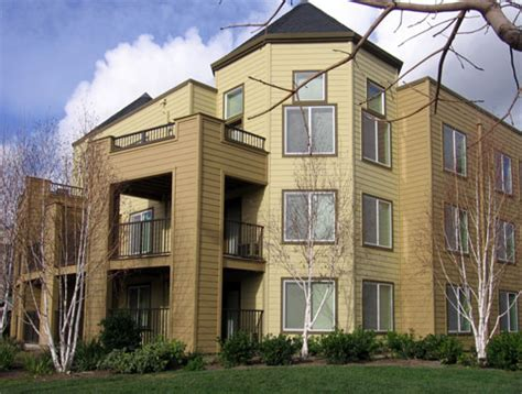 lyons construction multi family residential red hawk ranch apartments fremont california