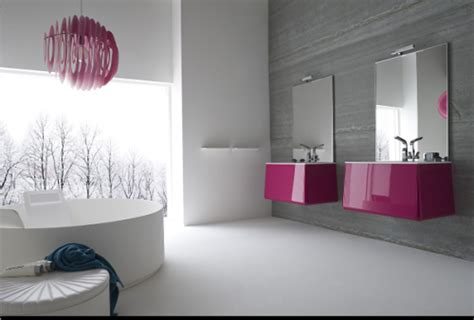 idea for bathroom bathroom decorating ideas decozilla