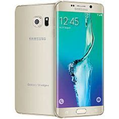 Harga Samsung S7 Edge Au how to root samsung galaxy s6 edge for at t sm g925a and
