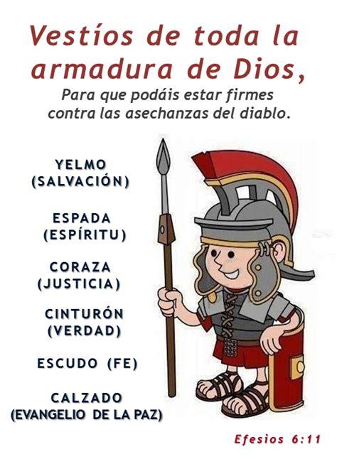sopa de letras de la armadura de dios la armadura de dios para ni 241 os buscar con google