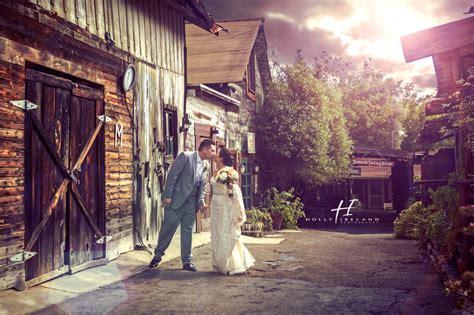 barrel room rancho bernardo bernardo winery wedding photography by ireland photography