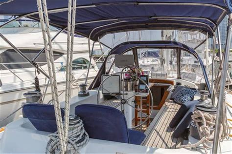 boat rental falmouth ma boat rental in cape cod ma sailo charter
