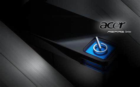 Techno Lock Laptop 1 2m 1280x800 acer aspire blue desktop pc and mac wallpaper