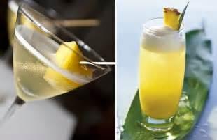 best summer vodka cocktails top 5 ealuxe com