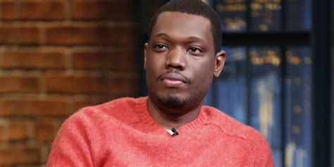 michael che catcalling snl s michael che makes absurdly misguided comments