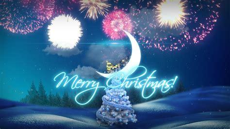christmas  animated christmas  kidsone youtube