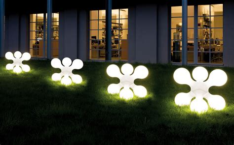 Solar Landscaping Lights Outdoor 10 Best Outdoor Lighting Ideas For 2014 Qnud