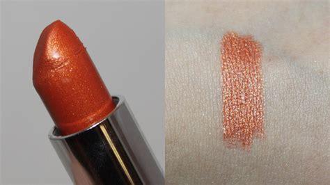 Viva Eyeshadow Orange viva la orange oh my makeup