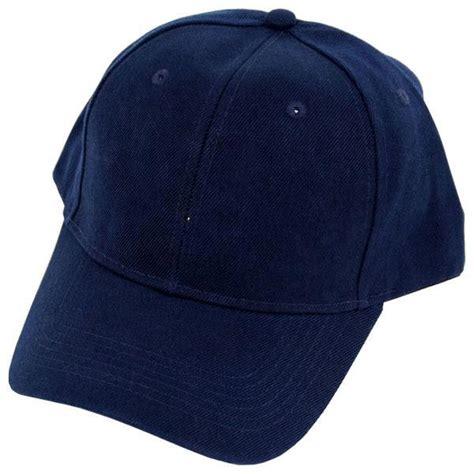 Topi Ovo Baseball Cap 1 kisah misteri
