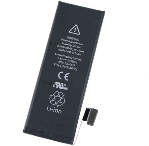 iphone 5s oem original replacement battery for sale in jamaica jadeals