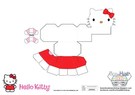 boxes header workshop hello kitty 0 0