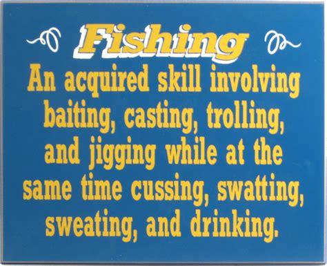 fishing humor ideas  pinterest fishing funny fishing quotes  funny fishing memes