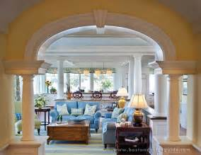 home interior arch design cebula design