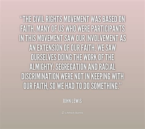 Leaders Of The Civil Rights Movement Essay by Civil Rights Movement Quotes Quotesgram